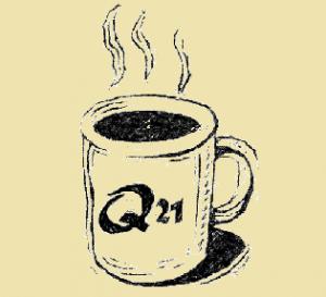 Q21 event