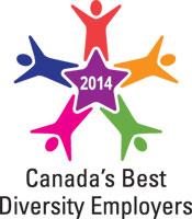 Diversity Employer