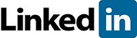 linkedin-logo sidebar