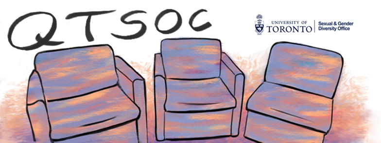 QTSOC_couches_warmcolours_blacktext_1
