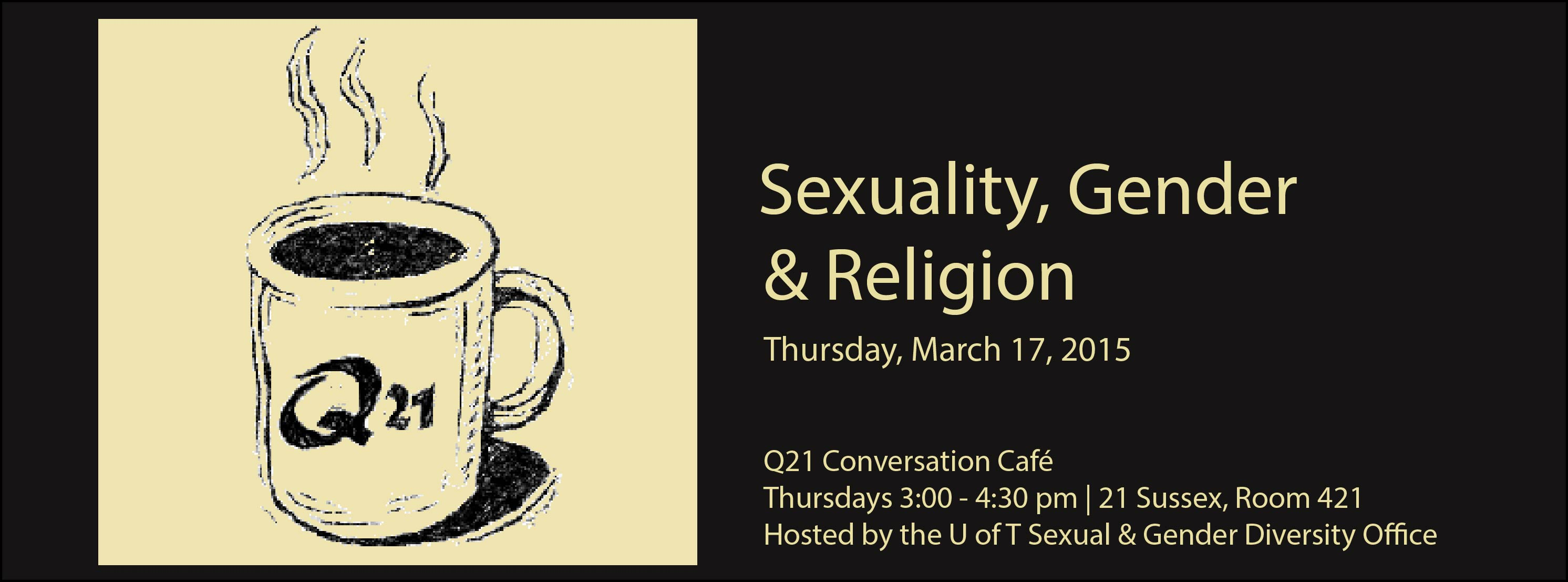 Q21 Banner for Edits - Sexuality, Gender & Religion