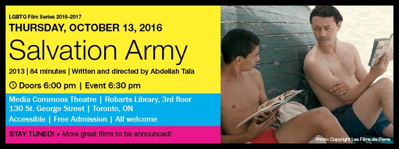 lgbtq-film-sal-army-fb-banner