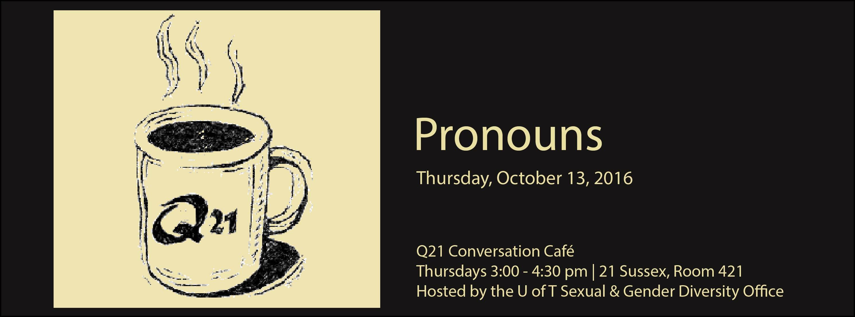 q21-pronouns-2016