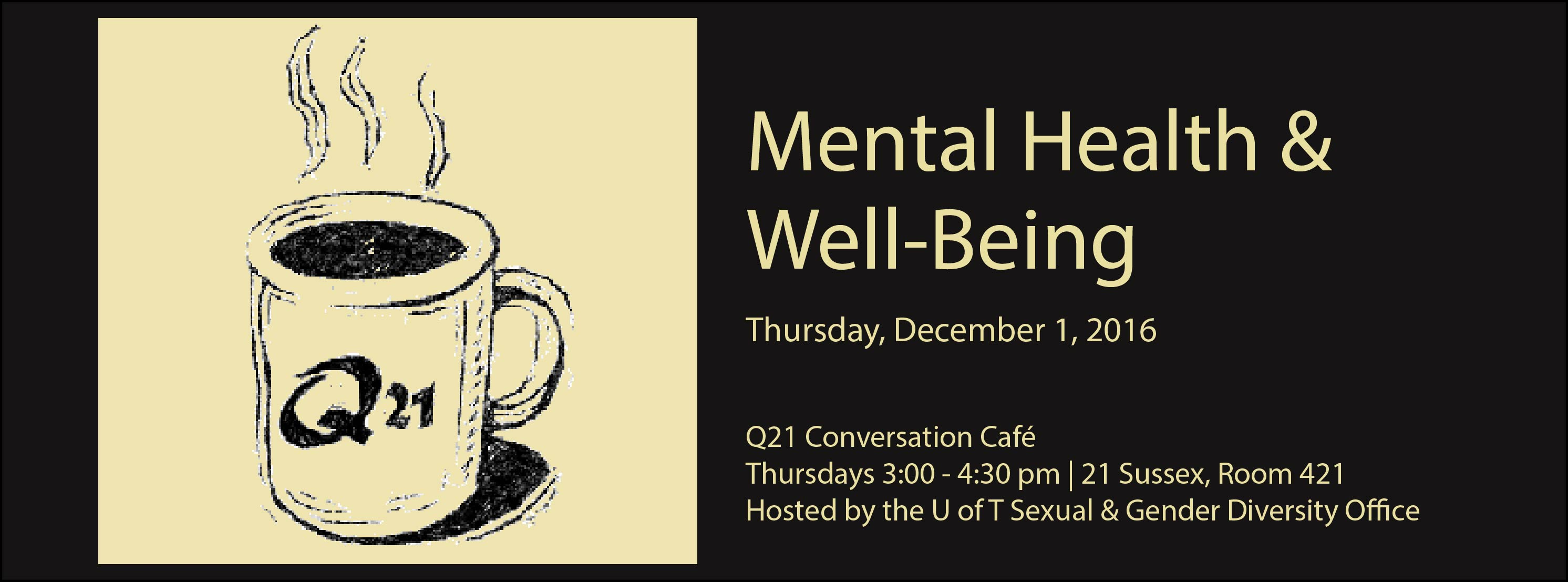 q21-mental-health-well-being