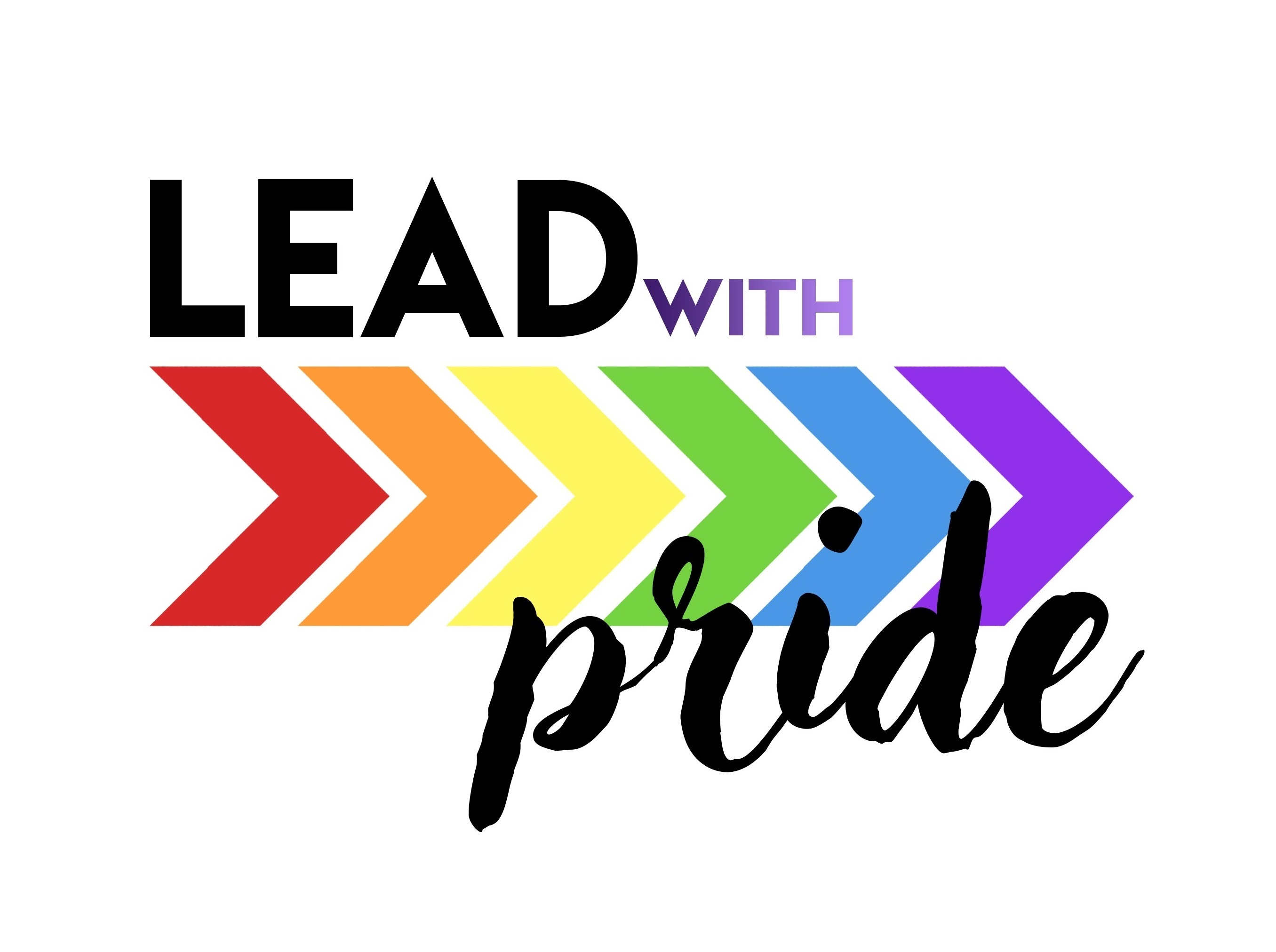 lead with pride sexual gender diversity office