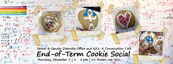 cookie banner