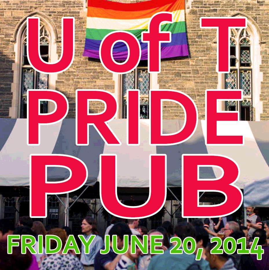pride pub save the date