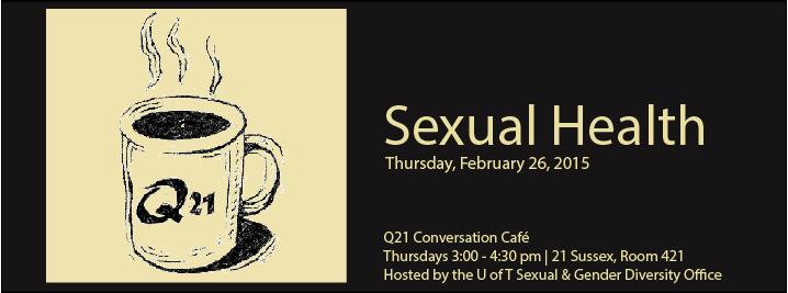 Q21sexualhealth