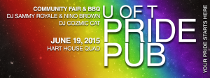 15-06-10-PridePub-FB - corrected & small