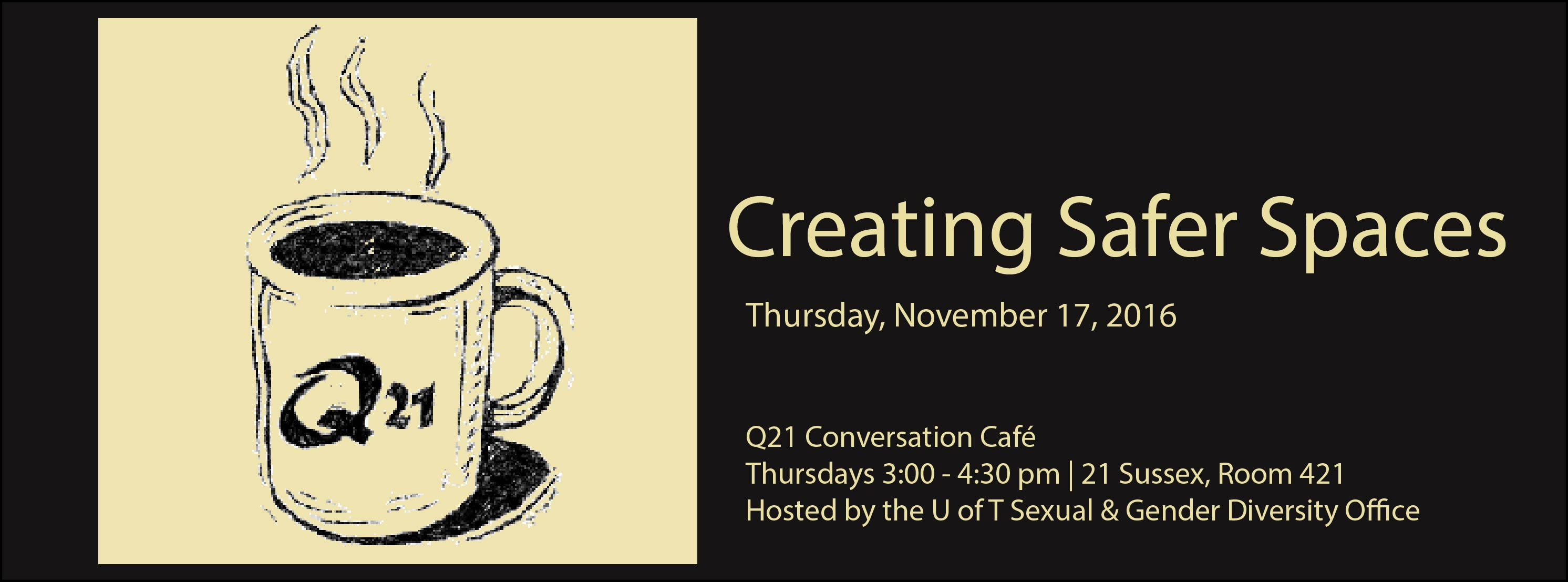 q21-creating-safer-spaces