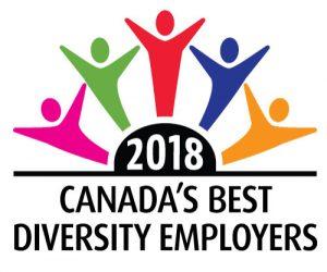 diversity-2016-english