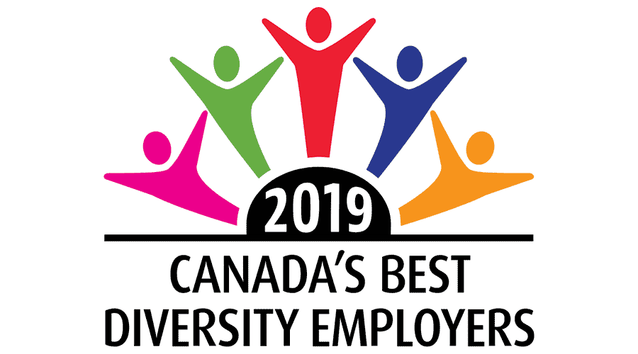 Canada's Best Diversity Employers